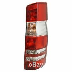 Assemblée Lampe Arrière À Gauche Kit Rh Paire Ensemble Pour Mercedes Sprinter 2500 3500