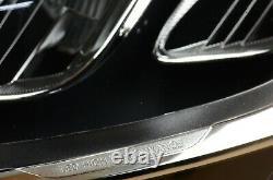 Belle! 19 20 Mercedes Sprinter Left Driver Lh Led Phare Phare Oem