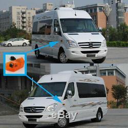 Caméra Rétroviseur Caméra CCD Side Car Mercedes-benz Sprinter Van