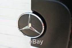 Dodge Sprinter 2500 2012, Porte Latérale Arrière Droite Oem 07 08 09 10 11 12