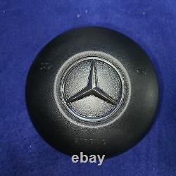 Mercedes Benz A W177 C W205 E W213 Non-sport Sprinter Etc Volant Avec Srs