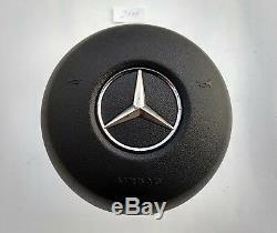 Mercedes Benz A220 C300 E300 G550 Sprinter Volant Airbag Non Sport (1)