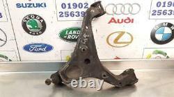 Mercedes Sprinter 2018- W907 Mk3 Suspension Arm Front Lower Wishbone Driver Side