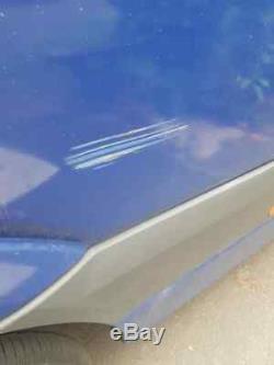 Mercedes Sprinter 313 Lwb Tombereau Van 12 Mois Mot