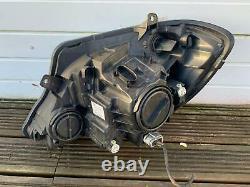 Mercedes Sprinter W906 Headlamp Front Headlamp 2013-2018 Mercedes Sprinter W906 Headlamp Right Side Driver 2013-2018