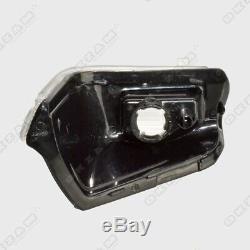 Miroir Aile Gauche Indicateur Latéral Pour Mercedes Sprinter 3,5 T A0018228920