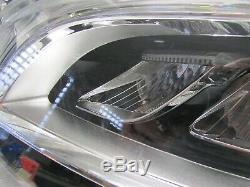 Oem 2019 2020 Mercedes Benz Sprinter Led Phare Lh Côté Conducteur A9109065400