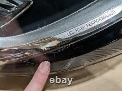 Oem 2019-2020 Mercedes-benz Sprinter Côté Passager Droit Phare A9109066200