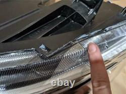 Oem 2019-2020 Mercedes-benz Sprinter Lh Phare Latéral Du Conducteur Gauche A9109066100