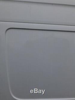 Porte Coulissante Latérale À Chargement Latéral Mercedes Sprinter 2009, En Blanc, Jusqu'en 2018