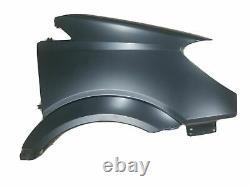 Pour 2007-2013mercedes Sprinter Fender Front Right Passenger Side USA Stock