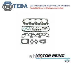 Reinz Dichtungssatz Zylinderkopf 02-37270-03 I Neu Oe Qualität