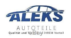 Set De Réparation Loom Câble Électrique Pull Schiebtür Pour Mercedes Sprinter 906 Vw