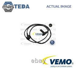 Vemo Position Vilebrequin Capteur V30-72-0106 P Nouveau Oe Remplacement