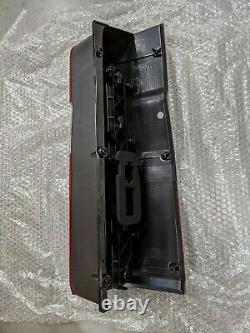 Véritable Mercedes 906 Châssis Sprinter Tail Light, Côté Conducteur 9068202664