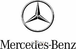 Visière De Porte Déflecteur De Vent D'origine Mercedes Sprinter Pour Vitres Latérales Freightliner